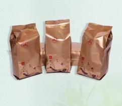茶业加盟大包高山香茶
