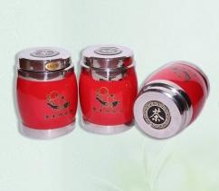 罐装单枞红茶