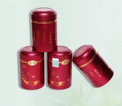茶业加盟典藏水仙